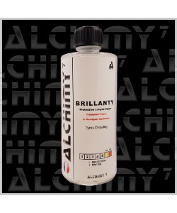 BRILLANTY 470 ML