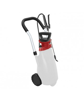 ROLLER SPRAYER
