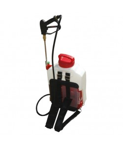 DORSAL SPRAYER 1 BATTERIE