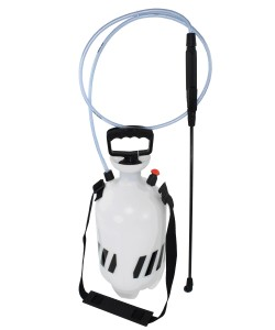 ECOPRO SPRAYER 7L