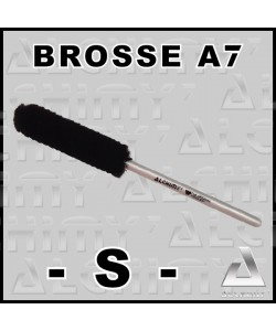 BROSSE A7 - S