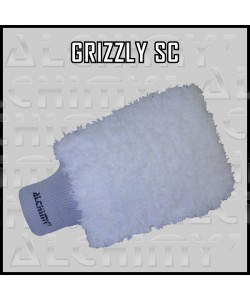GANT GRIZZLY SC